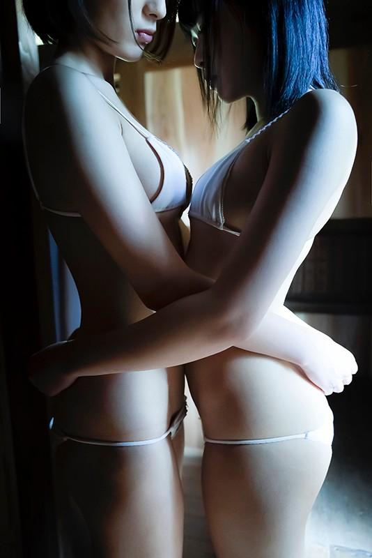 ボクとキミと恋と性。 東堂りさ 櫻あみか