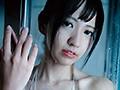 主人不在の3日間 快楽に溺れー。淫らになり続けた私ー。思いのままに、気の済むまで、美優で満たして下さい。 相田美優
