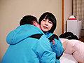 配達女子sample3