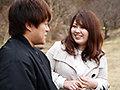 哲夫と広志sample3