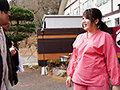 哲夫と広志sample6