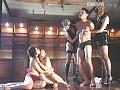 淫獣伝奇3 女豹の掟sample16