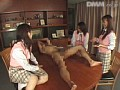 DokiDoki通信簿3 私立I女子学園のサンプル画像 12