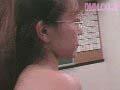 (56p13036)[P-13036] THE 女教師コレクション 一美舞 ダウンロード 15