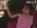 (56p13036)[P-13036] THE 女教師コレクション 一美舞 ダウンロード 6