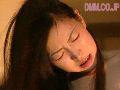 美乳の女神 篠原真女のサンプル画像 10