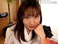 あなたに逢いたい 常盤桜子sample5