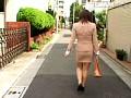 女教師の秘蜜 零忍 2