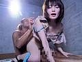 (56vip028)[VIP-028] ポルノチック 宝来みゆき ダウンロード 27