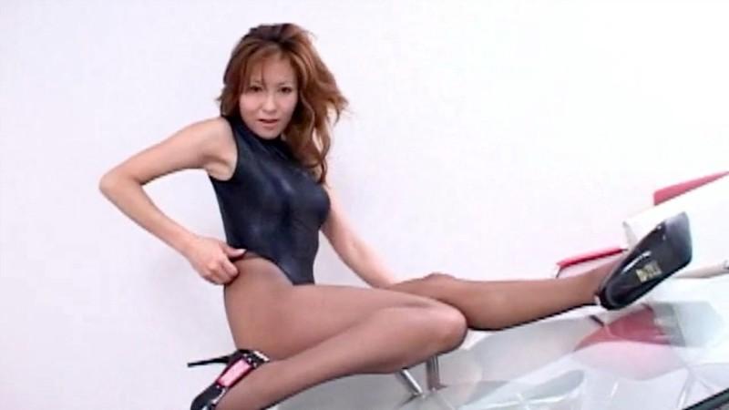 ハイレグ天国 Vol.1