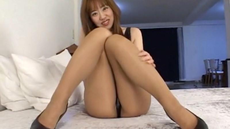 ハイレグ天国 Vol.21