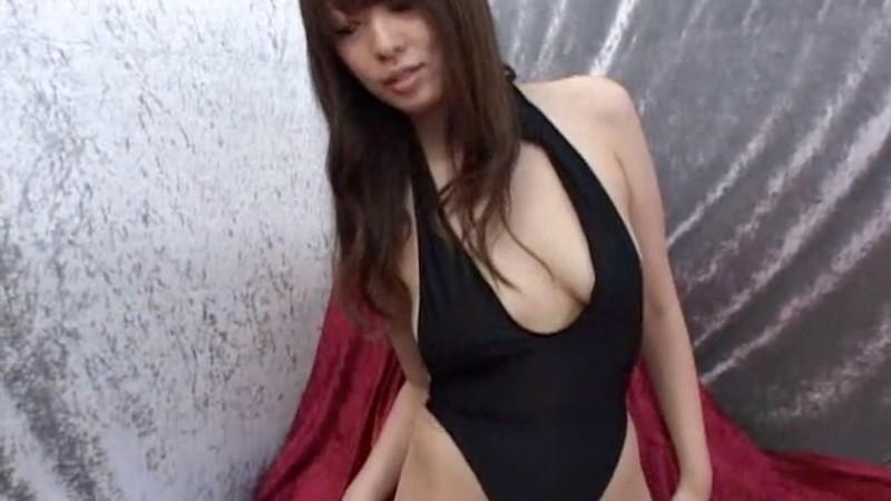 ハイレグ天国 Vol.27