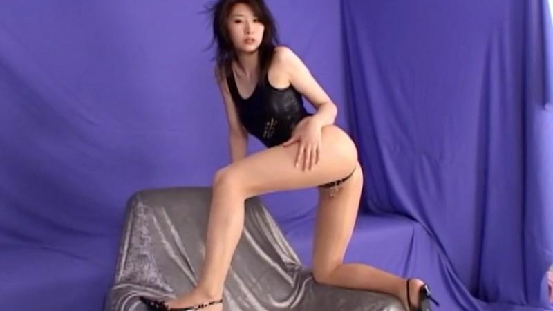 ハイレグ天国 Vol.36