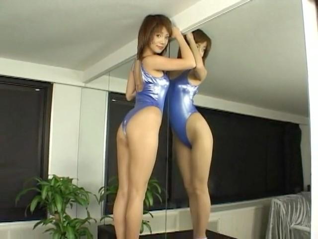 ハイレグ天国 Vol.44