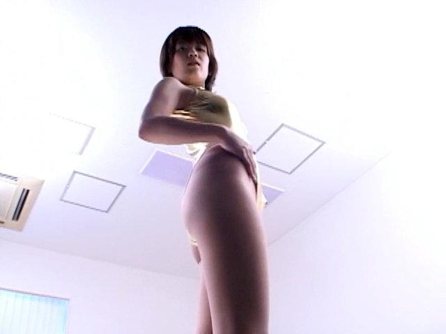 ハイレグ天国 Vol.66