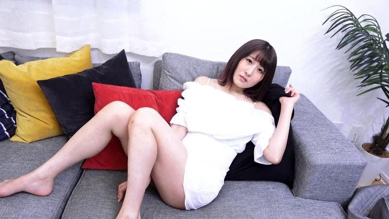 NEXUS Girls Collection vol.11 ソラ豆琴美