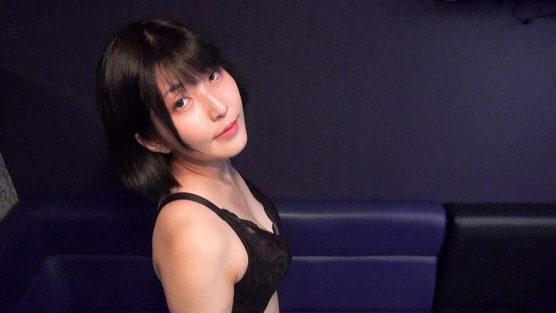 NEXUS Girls Collection vol.19 笹野ゆり