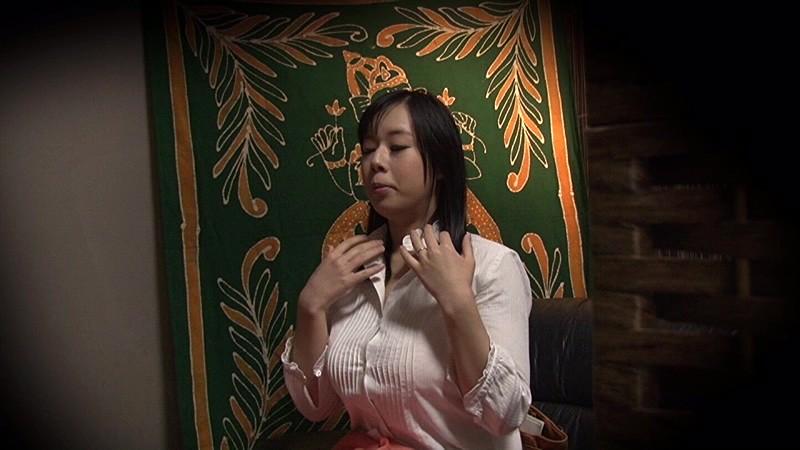 【特典映像付】素人人妻をタイ古式マッサージの無料体験と偽り騙して癒して中出ししちゃいました 文京区編 画像1