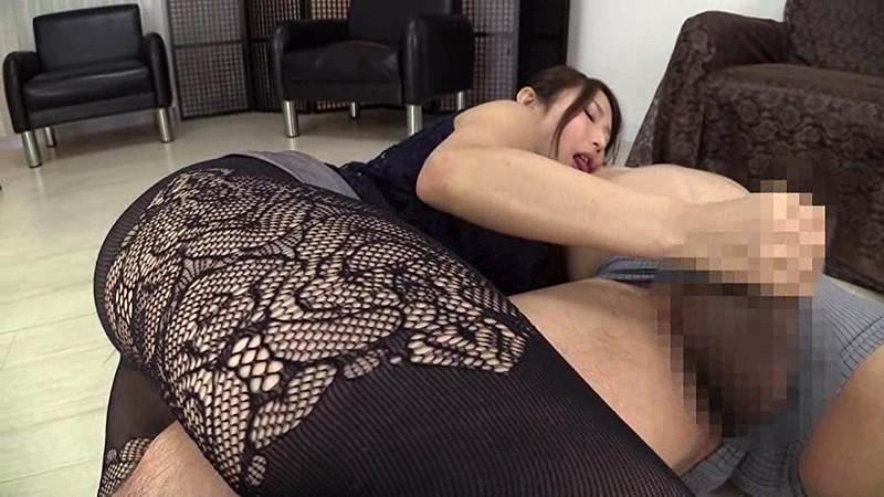 キンタマをカラにする。篠田あゆみ4時間 熟チジョ狂。 僕たちを秒速で賢者にしてくれる巨乳美人淫語マスターとセックス三昧。 画像11