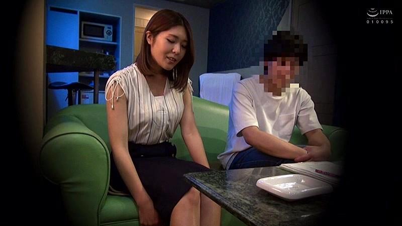 人妻リアル不倫 流出ラブホ盗撮 厳選15人 4時間BEST 6 6枚目