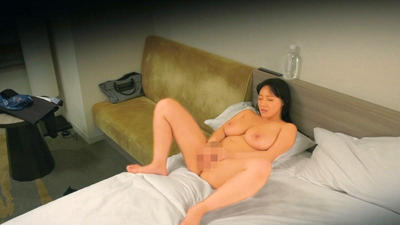 BDSR-425 Studio Big Morkal - A Girl's Single Play Big Tits/Colossal Tits, OL Masturbation Voyeur