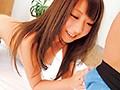 エロパコ素人女子大生 33人5時間