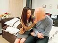 【つらい時に見るビデオ】巨乳美女達の愛に包まれる極上の癒やしセックス4時間30人