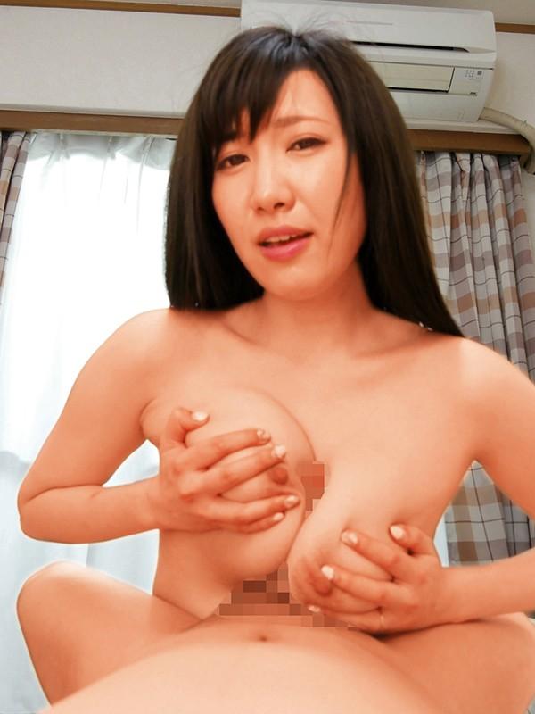 【つらい時に見るビデオ】巨乳美女達の愛に包まれる極上の癒やしセックス4時間30人13