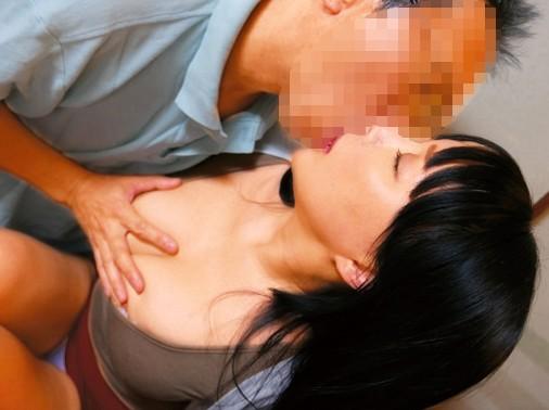【つらい時に見るビデオ】巨乳美女達の愛に包まれる極上の癒やしセックス4時間30人5