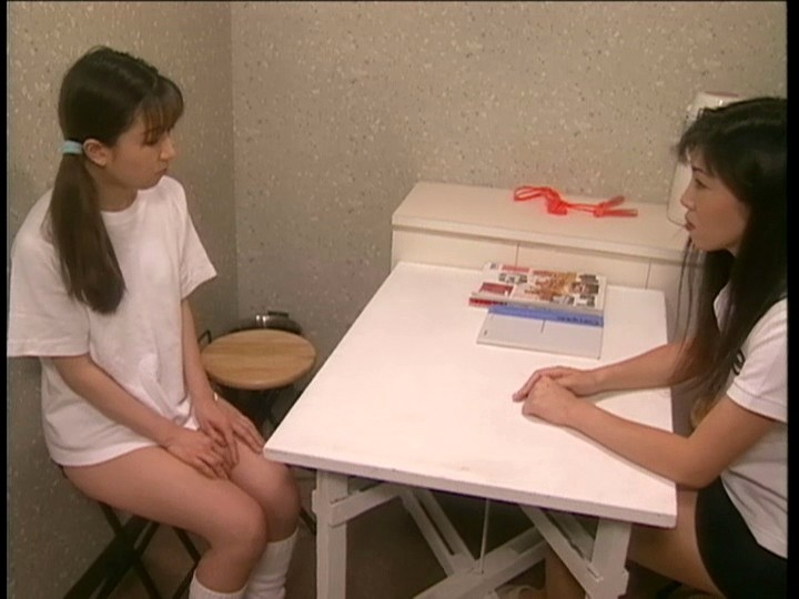 Boy anime sex gallery