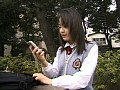 (57d253)[D-253] 学校帰りの女子校生 暴走する性の行方 ダウンロード 3