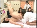 (57d00360)[D-360] 女子校生の内緒話 Super H Special ダウンロード 18