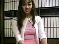 [57d00512] 温泉でしよう 〜甲州編〜