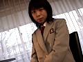 黒髪女子校生 3sample1
