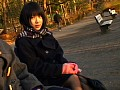 黒髪女子校生 3sample32