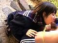 黒髪女子校生 3sample34