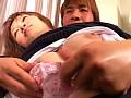 女子校生Remastering BEST 4時間2