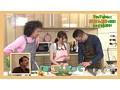 (57eiki00014)[EIKI-014] 「凄い気持ちいいんだもん…キス…」おじさん食堂 BEST キスだけでパンティがビショビショになっちゃう位に感じやすい奥さんたちの手料理とセックスが色んな意味でオイシイ。 ダウンロード 7