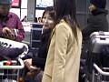 (57gobd002)[GOBD-002] メーカーが変わったのでさらに調子こいて単体女優の美人マネージャーさんをヤっちゃったビデオ ダウンロード 2