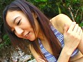 (57gobd002)[GOBD-002] メーカーが変わったのでさらに調子こいて単体女優の美人マネージャーさんをヤっちゃったビデオ ダウンロード 7