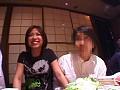 (57gobr012)[GOBR-012] 単体メーカーの現場に乗り込んで好き勝手に零忍を撮っちゃったビデオ ダウンロード 16