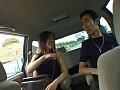 (57gobr012)[GOBR-012] 単体メーカーの現場に乗り込んで好き勝手に零忍を撮っちゃったビデオ ダウンロード 28