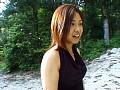 (57gobr012)[GOBR-012] 単体メーカーの現場に乗り込んで好き勝手に零忍を撮っちゃったビデオ ダウンロード 29