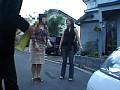 (57gobr012)[GOBR-012] 単体メーカーの現場に乗り込んで好き勝手に零忍を撮っちゃったビデオ ダウンロード 32