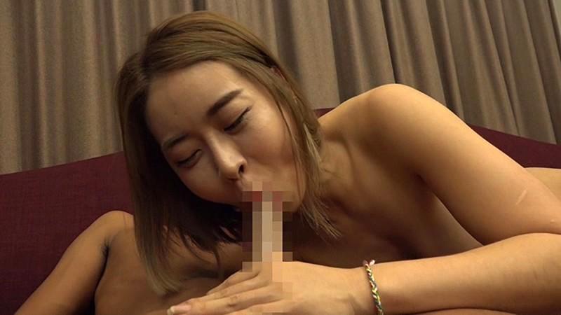 衝撃! あの韓流プロゴルファーAV出演。韓国史上最強のスキモノ美女ゴルファーとまさかの19番ホールinワン! チヨン、ミナ、ユリ 無料エロ画像17