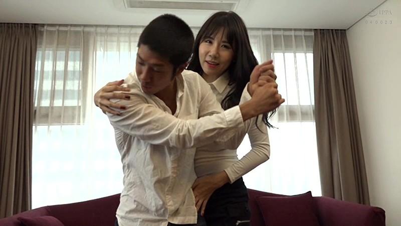 衝撃!あの韓流プロゴルファーAV出演。韓国史上最強のスキモノ美女ゴルファーとまさかの19番ホールinワン!4時間8人SP 7枚目