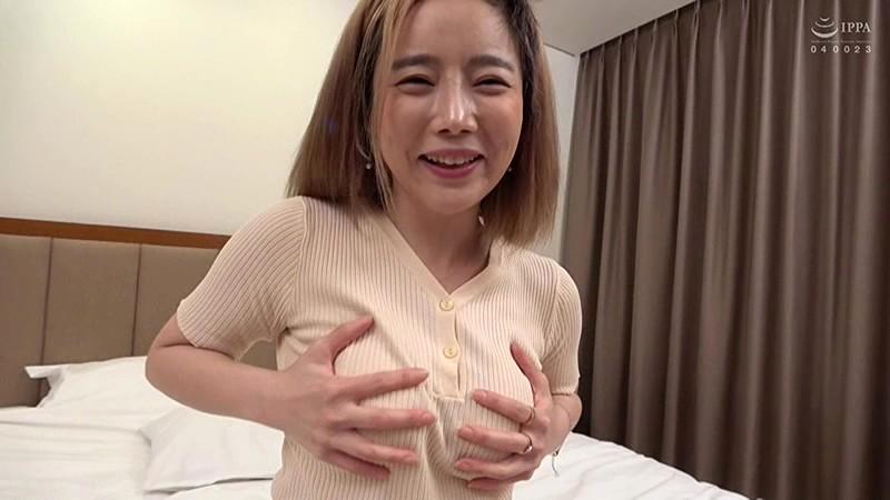 韓国美女と出会うために本場ソウルへ行ってきた! ど素人ナンパ旅行!! オルチャン女子を即ホSEX! 1枚目