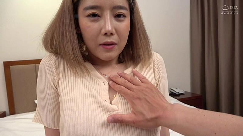 韓国美女と出会うために本場ソウルへ行ってきた! ど素人ナンパ旅行!! オルチャン女子を即ホSEX! 2枚目