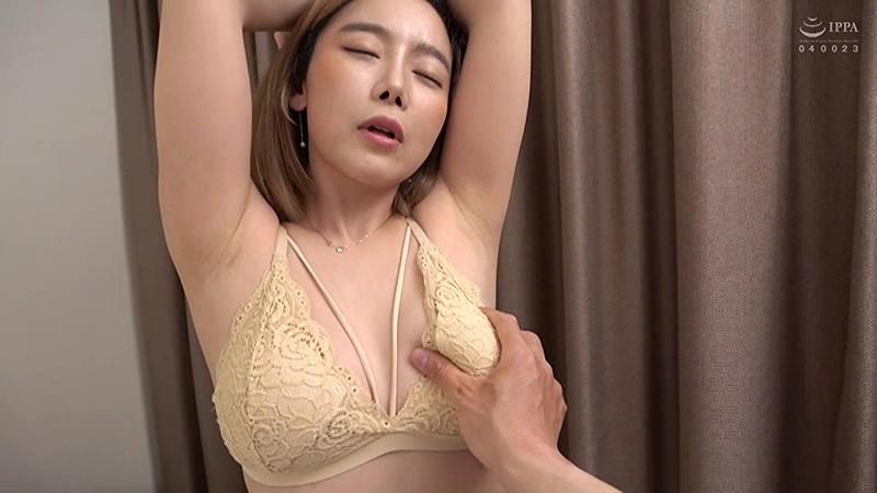 韓国美女と出会うために本場ソウルへ行ってきた! ど素人ナンパ旅行!! オルチャン女子を即ホSEX! 3枚目