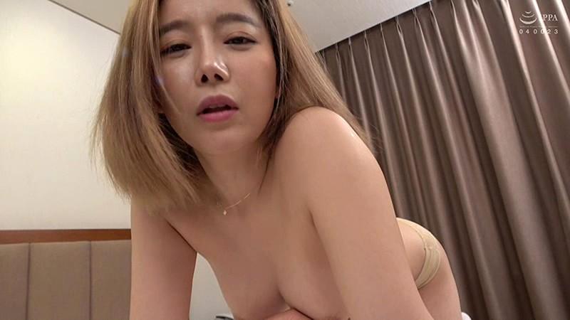 韓国美女と出会うために本場ソウルへ行ってきた! ど素人ナンパ旅行!! オルチャン女子を即ホSEX! 5枚目